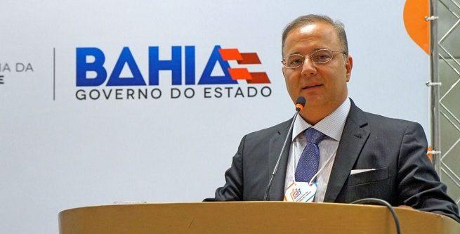 Governo da Bahia recusou oferta de vacina da Pfizer, diz jornal