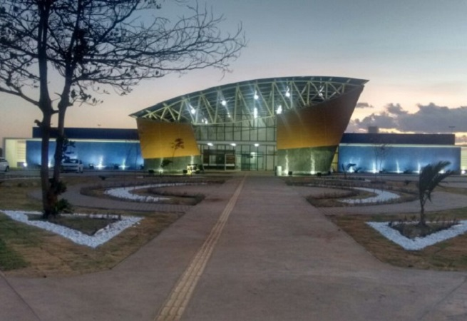 Policlínicas de Feira, Alagoinhas, Valença e Santo Antônio de Jesus contratam médicos
