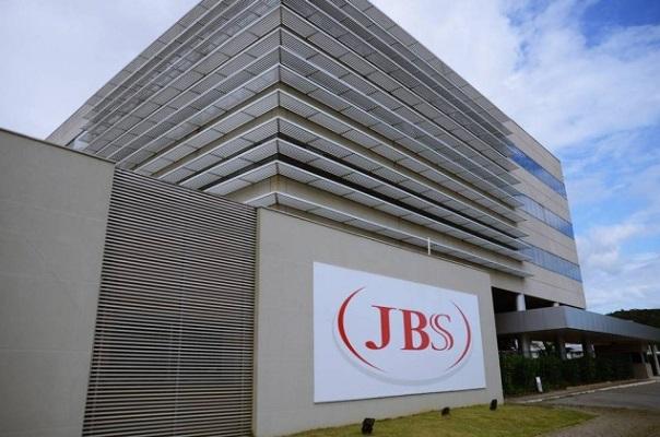 JBS é excluída da carteira de investimentos de fundo bilionário europeu