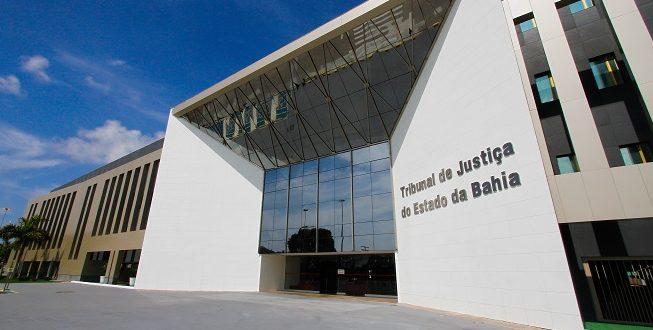 Justiça da Bahia suspende estágios da área de saúde nos hospitais do Estado