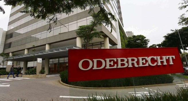 Justiça de SP nega pedido de falência da Odebrecht feito pela Caixa
