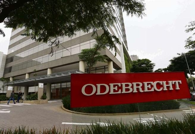Propina da Odebrecht até R$ 500 mil era entregue em mochilas, diz delator