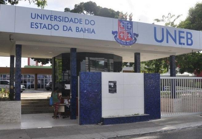 Após dois meses, acaba a greve dos professores da UNEB
