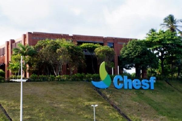 Governadores debaterão privatização da Chesf nesta sexta