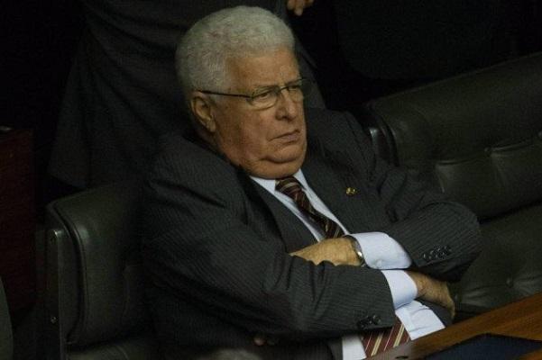 STF julga primeira ação penal da Lava Jato nesta terça