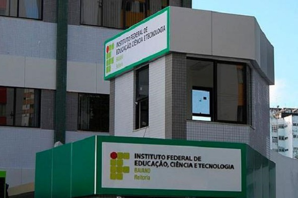 IF Baiano tem 735 vagas para cursos técnicos em 8 municípios