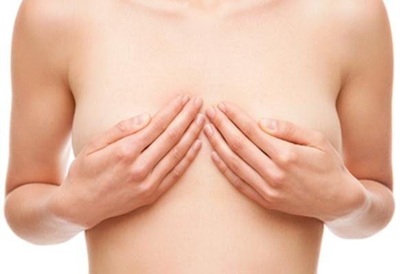 Demora no diagnóstico de câncer leva à mastectomia em 70% dos casos