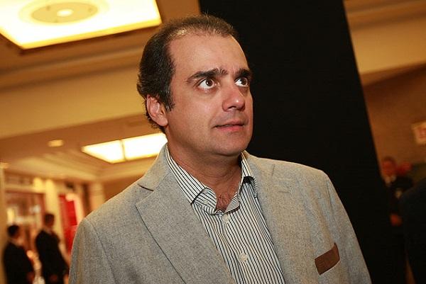 Gilmar Mendes manda soltar suposto operador do MDB
