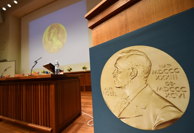 Após escândalo sexual, prêmio Nobel de Literatura 2018 é cancelado