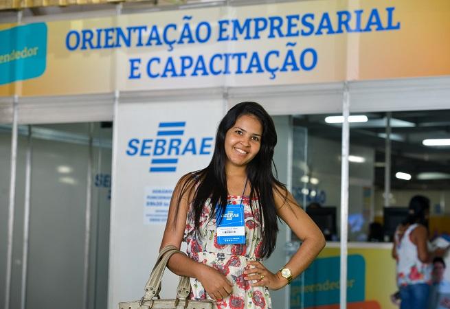 Sebrae realiza 6º Café com Empreendedoras em Salvador