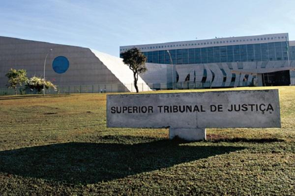 STJ rejeita mais um pedido de liberdade de Lula