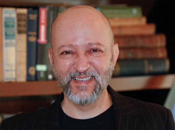 """Artigo: """"Fachin bateu palma para defesa de Lula dançar"""" – por Josias de Souza"""