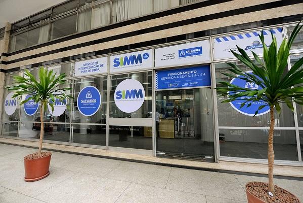 SIMM oferece 400 vagas para oficinas de qualificação profissional em Salvador