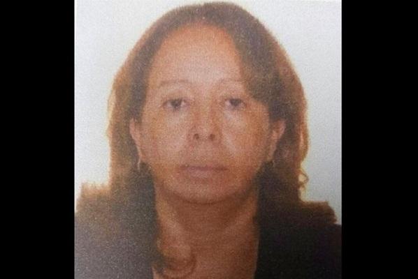 Advogada é sequestrada e morta a tiros em Feira de Santana