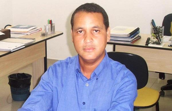 Integrante da ong Acari Comunicação&Cidadania é achado morto em Itabuna