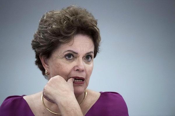 Mônica Moura reafirma que negociou dinheiro com Dilma