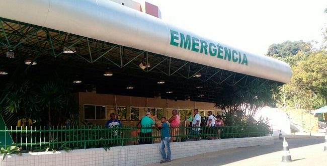 TCE-BA constata irregularidades em cinco hospitais estaduais