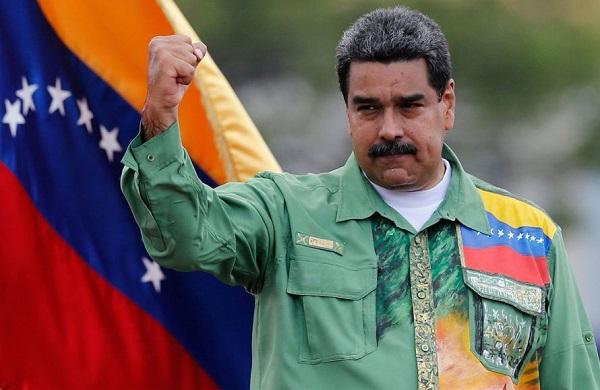 Brasil e mais 11 países pedem libertação de presos políticos na Venezuela