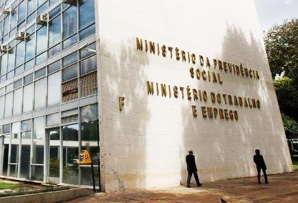 Toffoli rejeita suspender extinção do Ministério do Trabalho