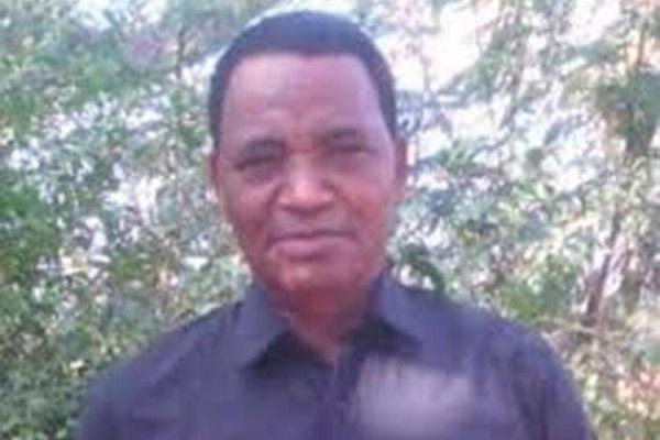 Presidente do STR de Bom Jesus da Lapa está desaparecido há quatro dias