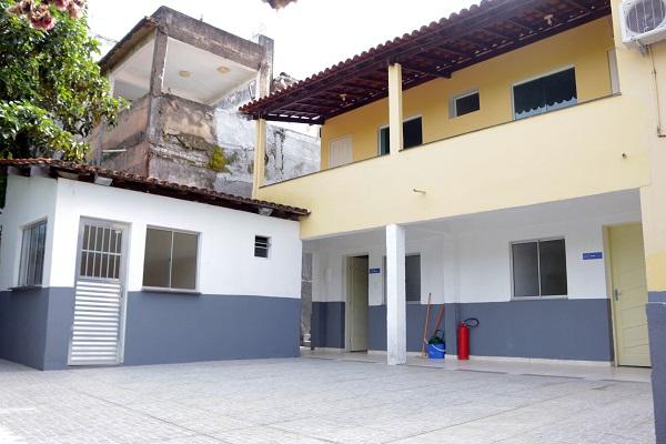 Prefeitura de Salvador inaugura Casa dos Estudantes Quilombolas nesta terça