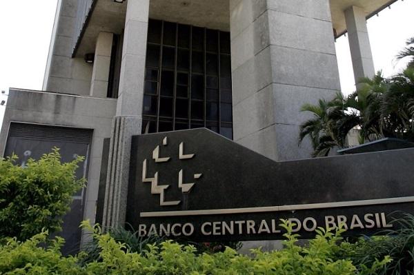 """""""Prévia do PIB"""" registra primeira alta em 2019, diz Banco Central"""