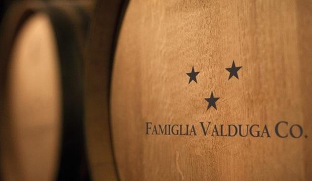 Vin Première trará João Valduga e grandes produtores de vinho a Salvador