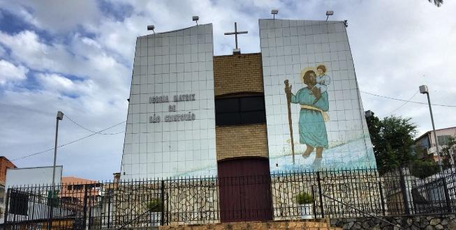 Festa de São Cristóvão começa nesta segunda em Salvador