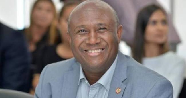 PSC nega boatos e reafirma Lázaro como pré-candidato ao Senado