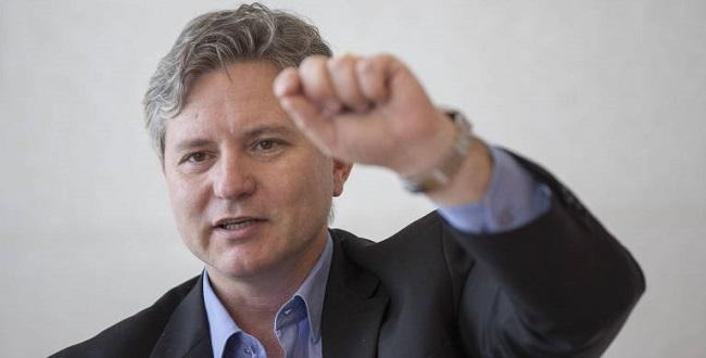 Odebrecht vai pagar R$ 2,7 bilhões à União em 22 anos
