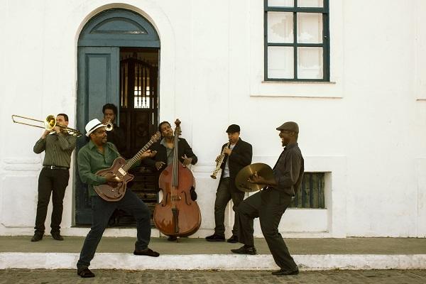 Festival Salvador Jazz terá suporte dos serviços municipais