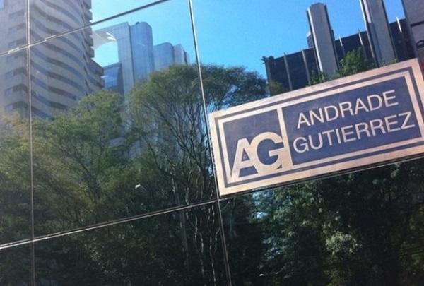 Andrade Gutierrez tenta fechar novo acordo com credores