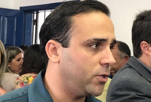 Prefeitura de Salvador diz que greve dos professores é partidária e perde força