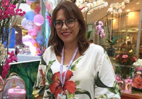 Shopping Barra vai sediar evento de festas infantis Decor Kids