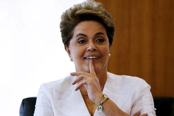 Corte Interamericana arquiva consulta sobre impeachment de Dilma