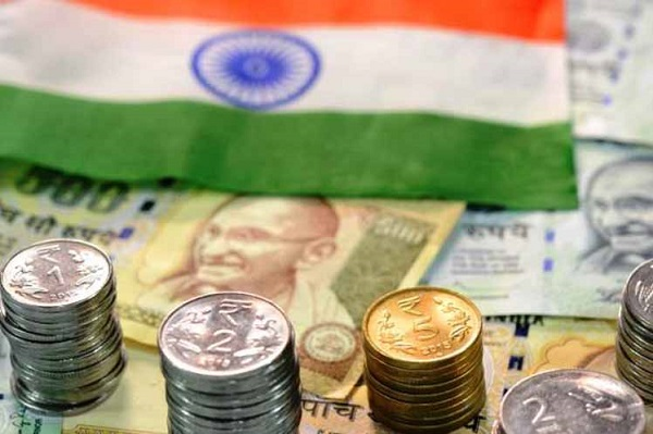 Índia ultrapassa a França e vira a sexta maior economia mundial