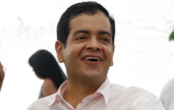 Ex-prefeito de Irecê, Luizinho Sobral tem bens bloqueados pela Justiça