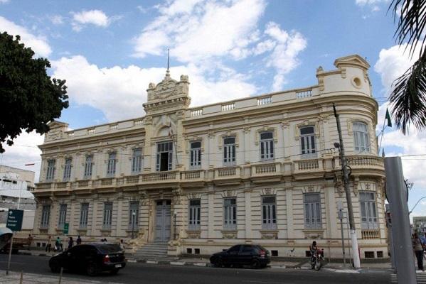 Prefeitura de Feira prorroga inscrições de concurso para professor