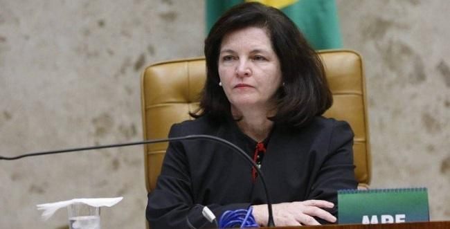 PGR diz que crime organizado é responsável por desmatamento na Amazônia