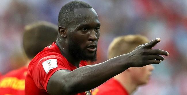 Bélgica e Inglaterra disputam terceiro lugar da Copa neste sábado