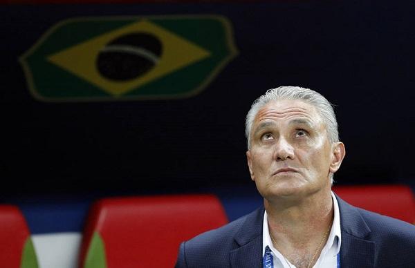 Brasil e Argentina decidem semifinal da Copa América nesta terça