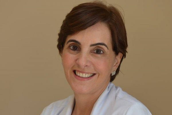 Brasileira será coordenadora do Comitê Mundial da Sociedade Americana de Oncologia