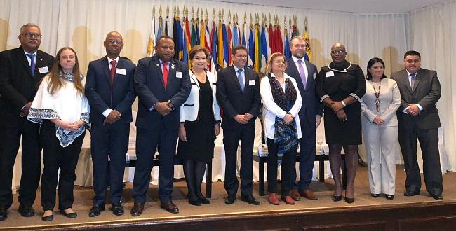Salvador sediará evento internacional sobre mudanças climáticas em 2019