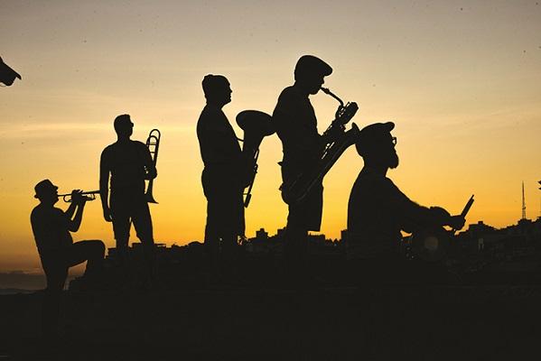 Rio Vermelho recebe o Festival Salvador Jazz neste sábado