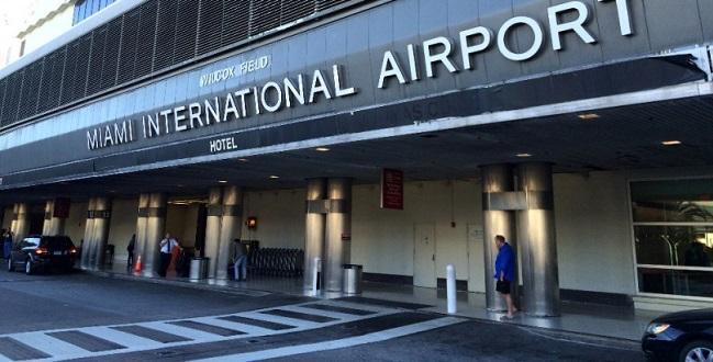 Odebrecht fará obra de US$ 46 milhões no aeroporto de Miami