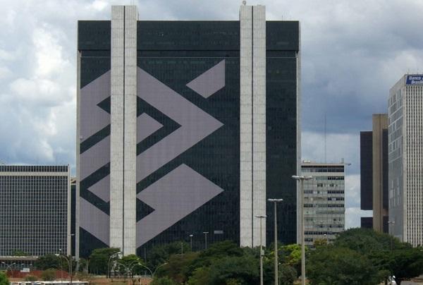 Banco do Brasil tem lucro de R$ 5,8 bilhões no 1º semestre
