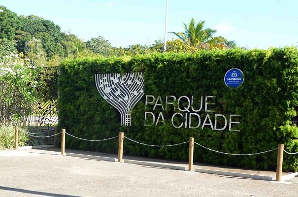 Prefeitura de Salvador vai reabrir parques públicos na próxima semana