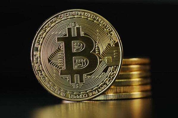 El Salvador quer ser primeiro país a adotar bitcoin como moeda
