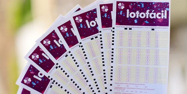 Lotofácil passará a ter seis sorteios semanais