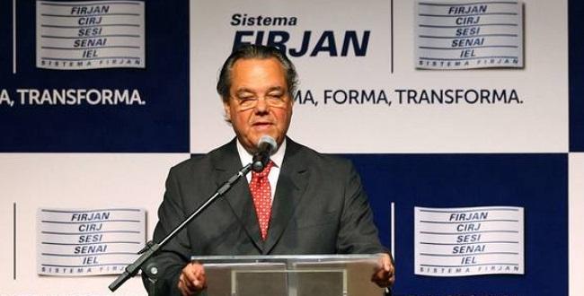 Firjan diz que reforma da Previdência vai estimular R$ 1,4 trilhão em investimentos